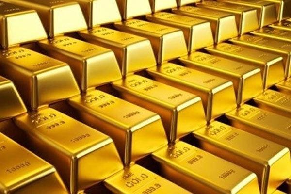 Giá vàng hôm nay 25/1: USD chìm sâu, vàng tăng vọt