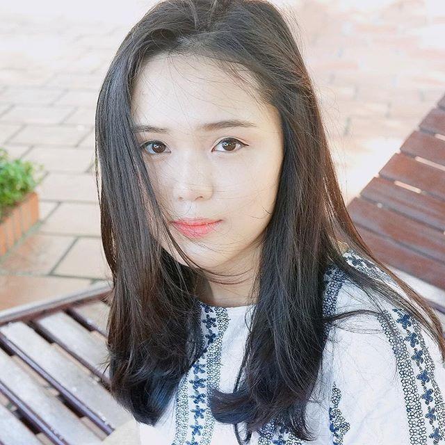 Cuộc chiến sắc đẹp của dàn WAGs U23 ViệtNam