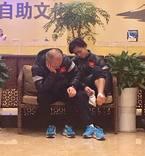 Lý do cầu thủ U23 Việt Nam yêu thầy Park hết cỡ