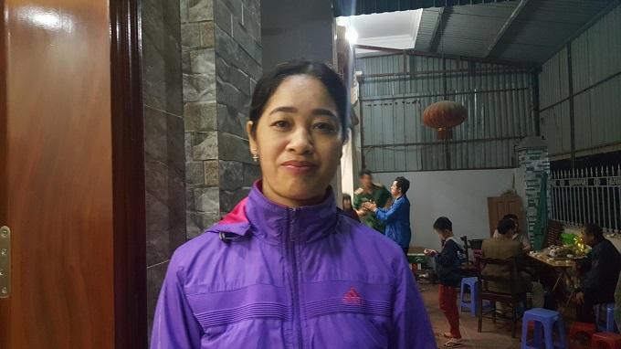 Bất ngờ về món quà sinh nhật tiền vệ Quang Hải tặng mẹ