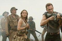 Bom tấn quay tại Việt Nam được đề cử Oscar