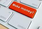 Kiếm tiền online với Google Adsense là gì? - ảnh 4