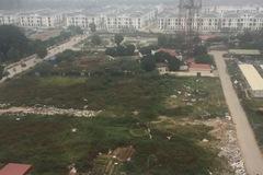 Hà Nội, TP.HCM vẫn chưa báo cáo về tranh chấp chung cư