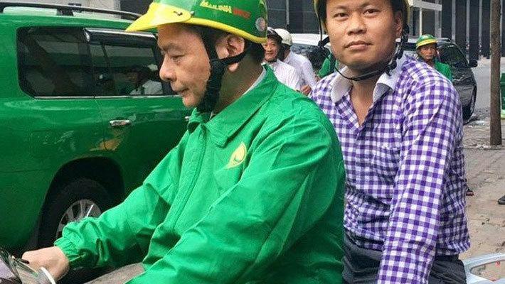 chứng khoán,VN-Index,thị trường chứng khoán,Hồ Huy,Mai Linh