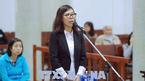 Mối quan hệ đẩy Đinh Mạnh Thắng dính án