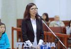 Mối quan hệ đẩy em trai ông Đinh La Thăng dính án
