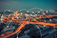 Đã có nguyên tắc định hướng về ICT cho đô thị thông minh ở Việt Nam