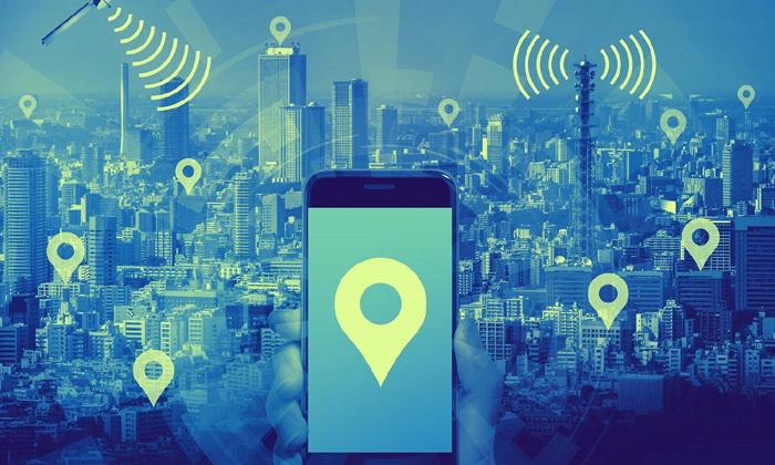 Thành phố thông minh, Smart City, ICT, Thông tin Truyền thông