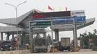 BOT Tam Kỳ giảm giá vé qua trạm lần 2