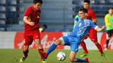 Cái kết đắng cho chú gián dự đoán sai kết quả trận đấu Việt Nam - Uzbekistan