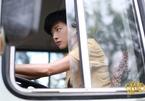 Ngô Thanh Vân bụi bặm vào vai hung thần xa lộ