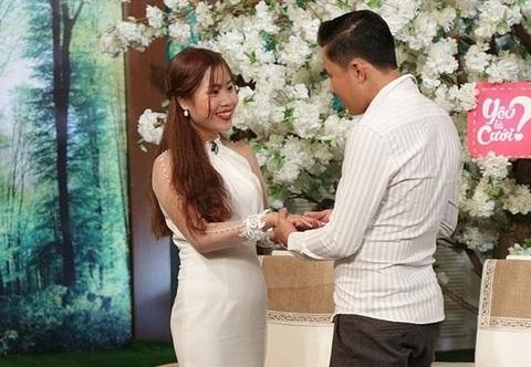 yêu là cưới 2