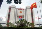 Hà Nội 'chấm điểm' 6 lãnh đạo sở, huyện