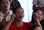U23 Việt Nam: Mẹ trung vệ Tiến Dũng mang cu đơ sang TQ cổ vũ
