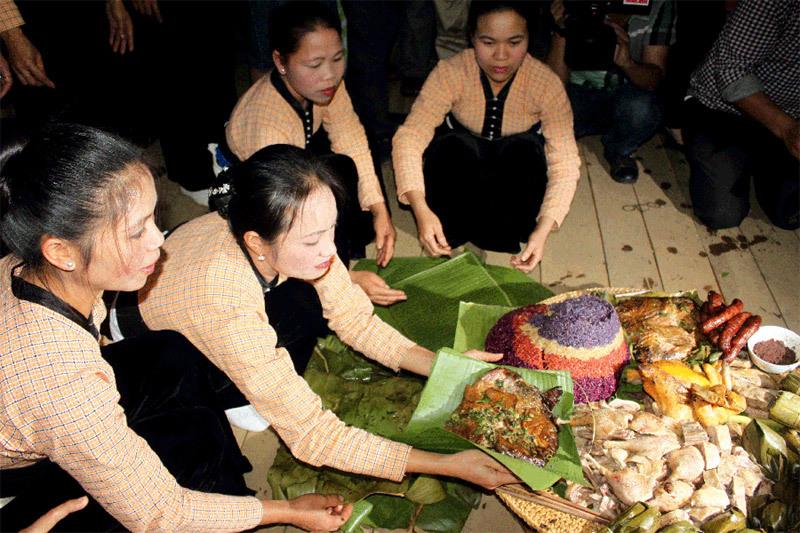 tour Tết,  khách du lịch, du lịch nước ngoài, du lịch trong nước
