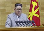 Thế giới 24h: Kêu gọi bất ngờ của Triều Tiên