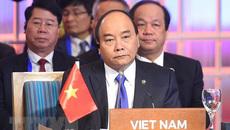 Thủ tướng đề xuất 3 trọng tâm đưa hợp tác ASEAN-Ấn Độ thành điểm sáng