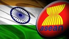 Tuyên bố Delhi của hội nghị cấp cao kỷ niệm ASEAN-Ấn Độ