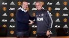 MU đón tin cực vui, Mourinho ký mới đến 2020