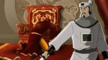 Vua nào ăn chơi nức tiếng sử Việt, cho mở sòng bạc ngay tại hoàng cung?