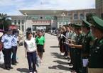 Phá vỡ tập đoàn buôn người, giải cứu 33 phụ nữ Việt