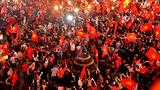 Trước trận chung kết U23 Việt Nam- Uzbekistan: Luận bàn thời, thế và anh hùng