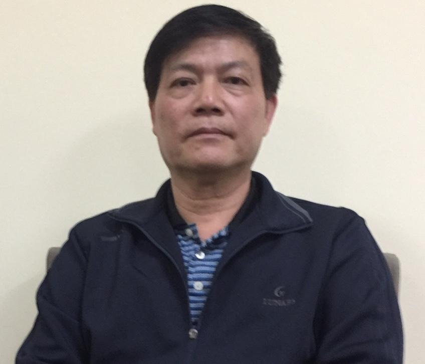 Nguyễn Ngọc Sự, Chủ tịch HĐTV, Vinashin, Hà Văn Thắm, OceanBank