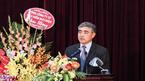 Ngành TT&TT nộp ngân sách  95.000 tỷ đồng năm 2017