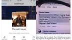 """""""Thầy"""" tiếng Anh bị phản đối vì bình luận thô tục về U23 VN và Đại tướng Võ Nguyên Giáp"""