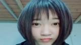 Khi mái tóc thực sự là góc con người