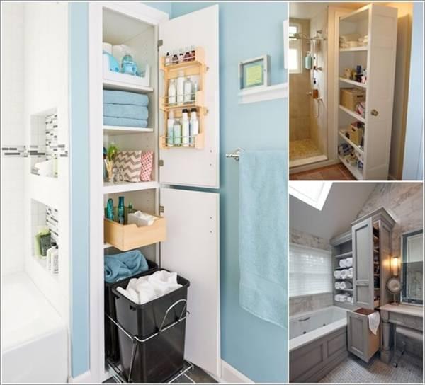 nhà đẹp, phòng tắm, thiết kế nhà, trang trí nhà,vietnamnet