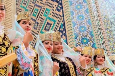 Bạn biết gì về Uzbekistan - quê hương đối thủ của đội tuyển U23 Việt Nam?