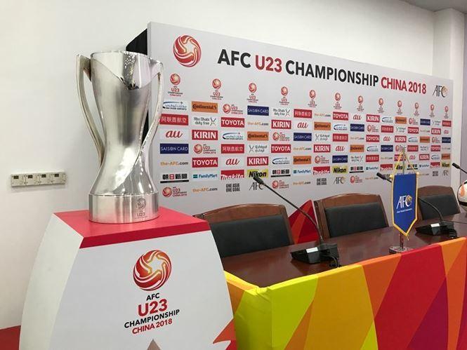 Xem trực tiếp chung kết U23 Việt Nam vs U23 Uzbekistan ở đâu?