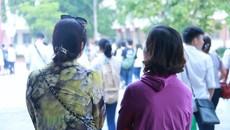Hà Nội bãi bỏ huy động đóng góp tự nguyện
