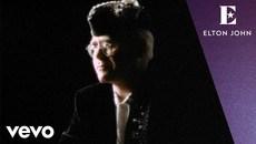 Elton John tuyên bố giải nghệ sau 50 năm ca hát