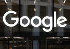"""Google tung công cụ giúp người dùng """"cắt đuôi"""" quảng cáo gây khó chịu"""