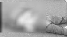Hà Nội: Người đàn ông bị xe tải cán lìa đầu