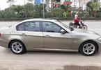 Xe sang BMW giá 'giật mình' 499 triệu đồng ngang Toyota Vios mới