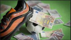 Cá độ bóng đá thế nào mới hợp pháp?
