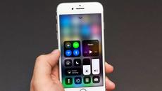 5 mẹo cực hữu ích giúp bạn tiết kiệm thời gian dùng iPhone