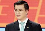 BTV Quang Minh và dự án lan truyền cảm hứng trên truyền hình