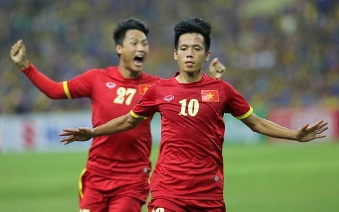 Văn Quyết đoán Việt Nam thắng 1-0, Thành Lương chọn ăn luân lưu!
