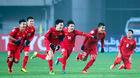 Thủ tướng: U23 Việt Nam hãy bình tĩnh, tự tin, thi đấu hết mình