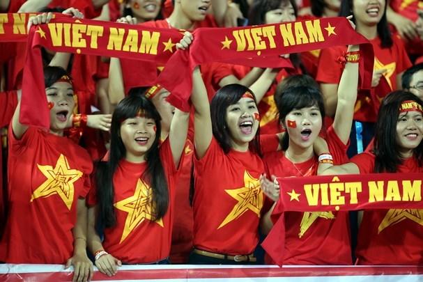 U23 Việt Nam, U23 Uzbekistan, HLV Park Hang Seo, Công Phượng