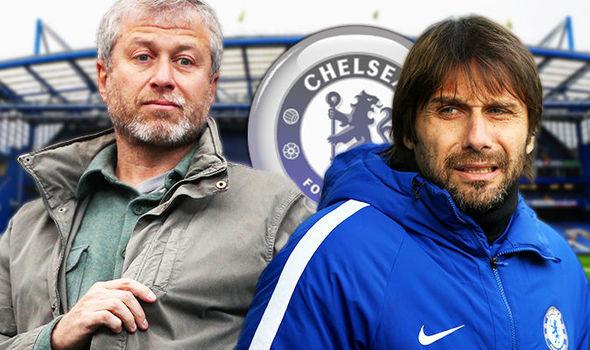 MU tuyên bố chắc nịch mua sắm, Chelsea 'gài bẫy' Conte