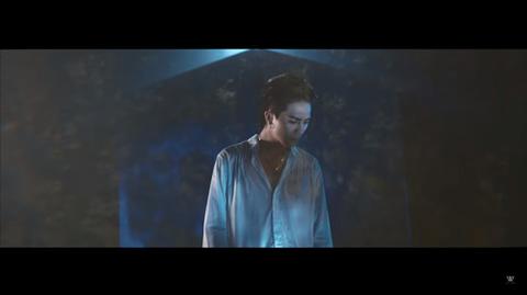 Body - Song Mino