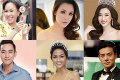 Clip: Gần 30 nghệ sĩ gửi lời chúc chiến thắng tới U23 Việt Nam