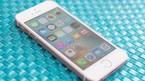 Phone SE 2 sẽ hỗ trợ sạc không dây