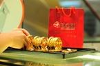 Giá vàng hôm nay 14/4: Mỹ khai hỏa, vàng vượt 37 triệu đồng