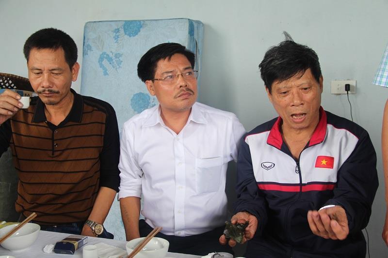 U23 Việt Nam, chung kết U23 Châu á,Bóng đá Việt Nam, U23 Uzbekistan